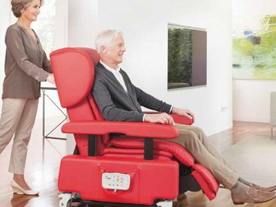 sanit tshaus bikker wohnen. Black Bedroom Furniture Sets. Home Design Ideas